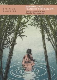 Image for Sansho Dayu (Sansho the bailiff)