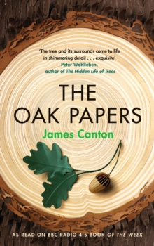 Image for The Oak Papers