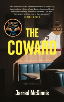 Image for The Coward