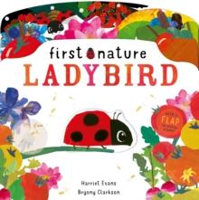 Ladybird - Clarkson, Bryony