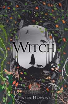 Image for Witch