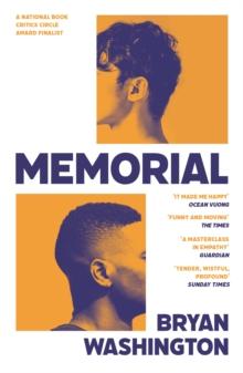 Image for Memorial