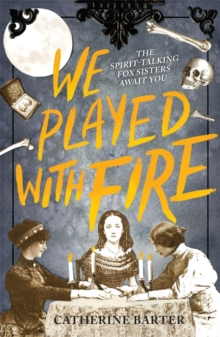 Image for We played with fire