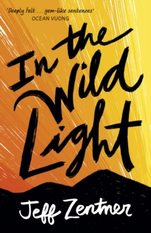 Image for In the wild light