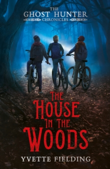 The house in the woods - Fielding, Yvette