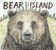 Image for Bear Island