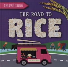 Image for The road to rice