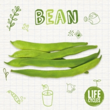 Image for Bean