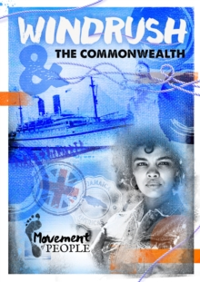 Image for Windrush and the Commonwealth