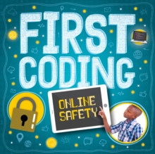 Image for Online safety