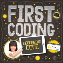 Image for Debugging code
