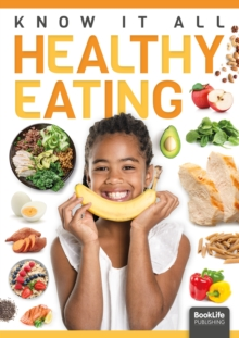 Image for Healthy eating