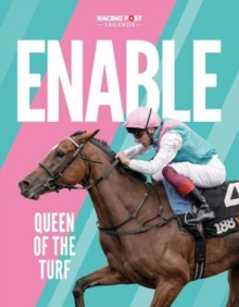 Image for Enable : Queen of the Turf