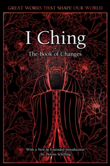 Image for I Ching : The Book of Changes