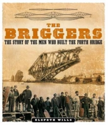 Image for The Briggers