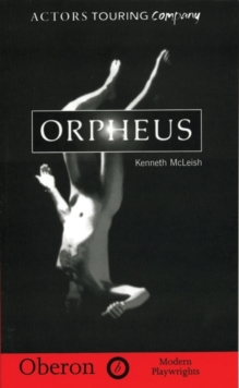 Image for Orpheus