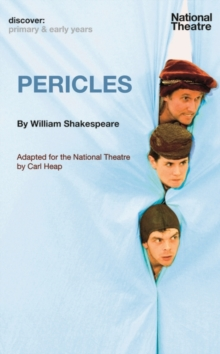 Image for Pericles