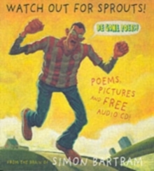 Image for Watch out for sprouts!