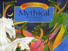 Image for Mythical creatures