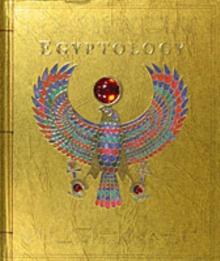 Image for Egyptology