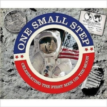 Image for One small step