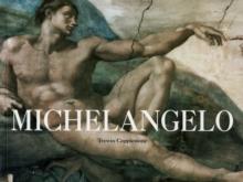 Image for Michaelangelo