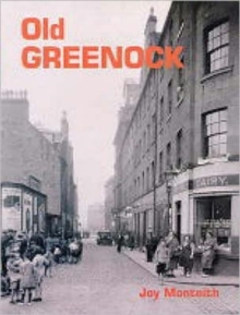 Image for Old Greenock