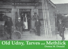 Image for Old Udny, Tarves and Methlick