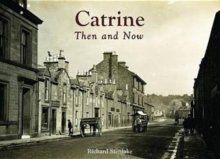 Image for Catrine - Then and Now