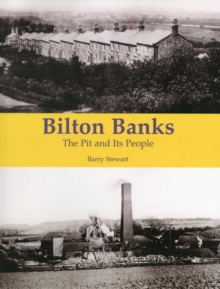 Image for Bilton Banks - The Pit and Its People