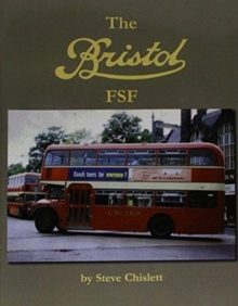 Image for The Bristol FSF