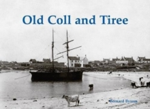 Image for Old Coll and Tiree