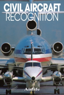 Image for Civil aircraft recognition