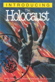 Image for Introducing the Holocaust