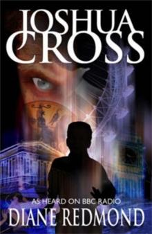 Image for Joshua Cross
