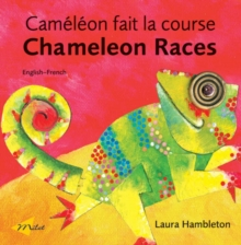 Image for Camâelâeon fait la course