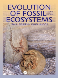Image for Evolution of fossil ecosystems