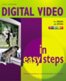 Image for Digital video