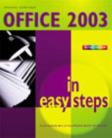 Image for Office 2003
