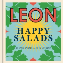 Image for Happy salads