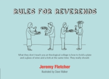 Image for Rules for reverends