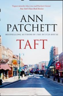 Image for Taft