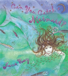 Image for Can you catch a mermaid?