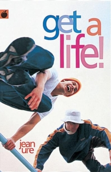 Image for Get a life!