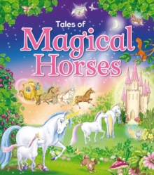Image for Magical Horses