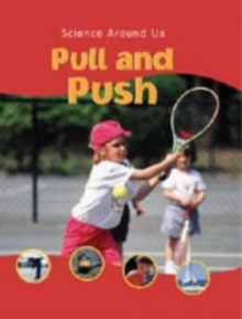 Image for Pull and push