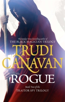 Image for The rogue