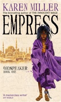 Image for Empress