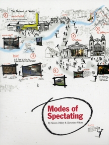 Image for Modes of spectating