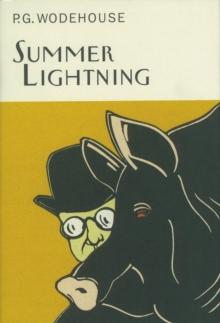 Image for Summer lightning